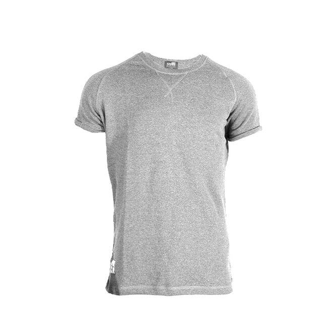 Star gear grå t-shirt